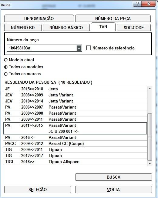 Coifa Externa Junta Homocinética Vw Golf Jetta Passat Tiguan 1K0498203A