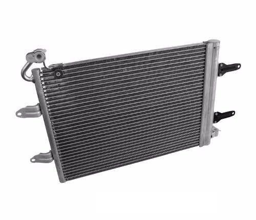 Condensador do Ar Condicionado Vw 5z0820411e