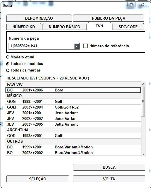 Condutor Ar Aspiração Do Farol Vw Bora 1j0805962eb41