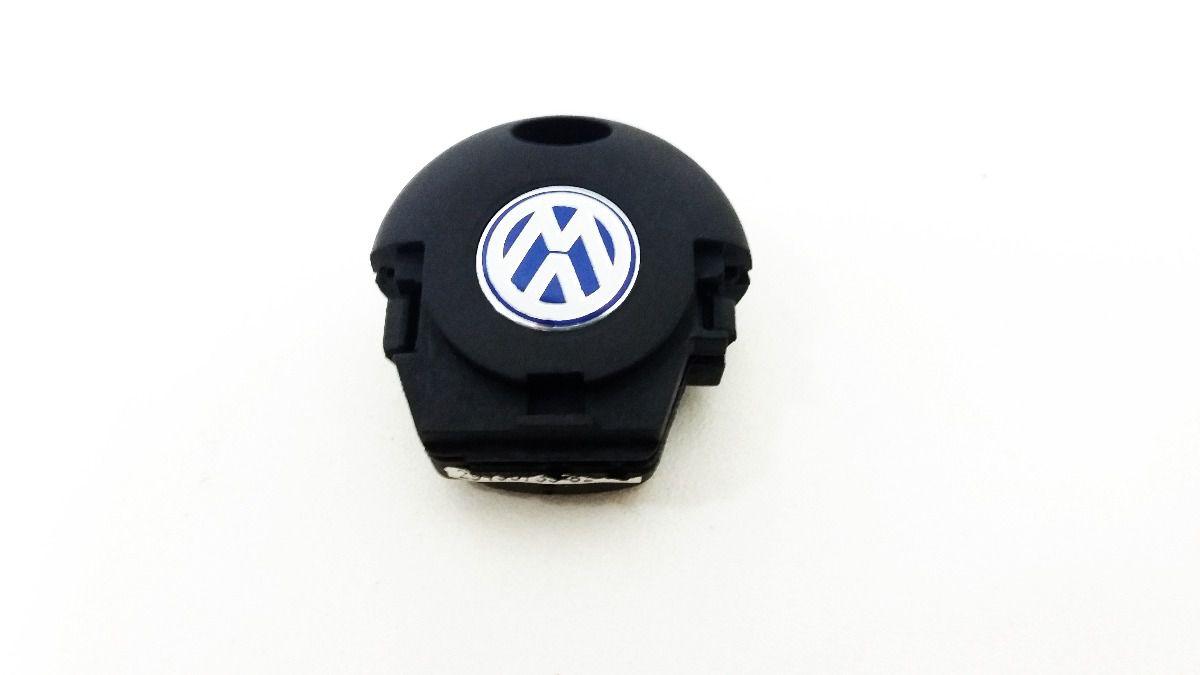 Controle Remoto 2 Teclas VW Fox Space 5z0959753e