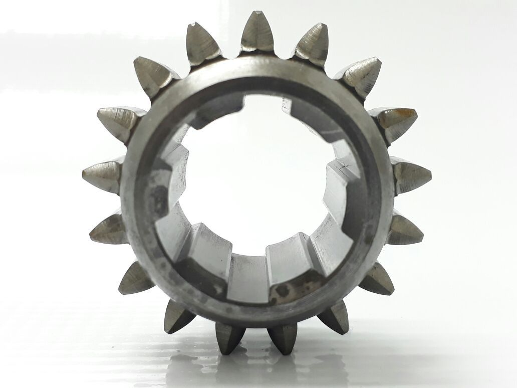 Engrenagem Ré Cambio Vw Kombi 97/14 - 1133115311