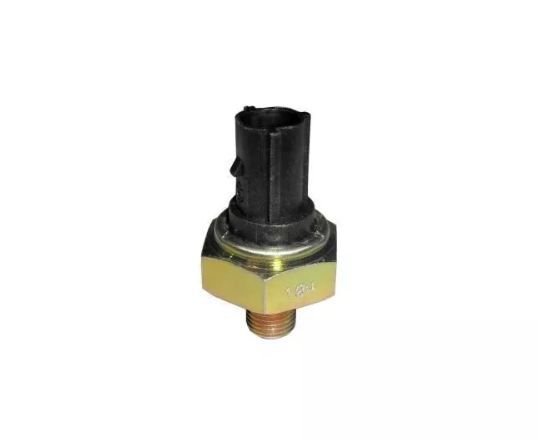 Interruptor Pressão Oleo original VW 0309190811