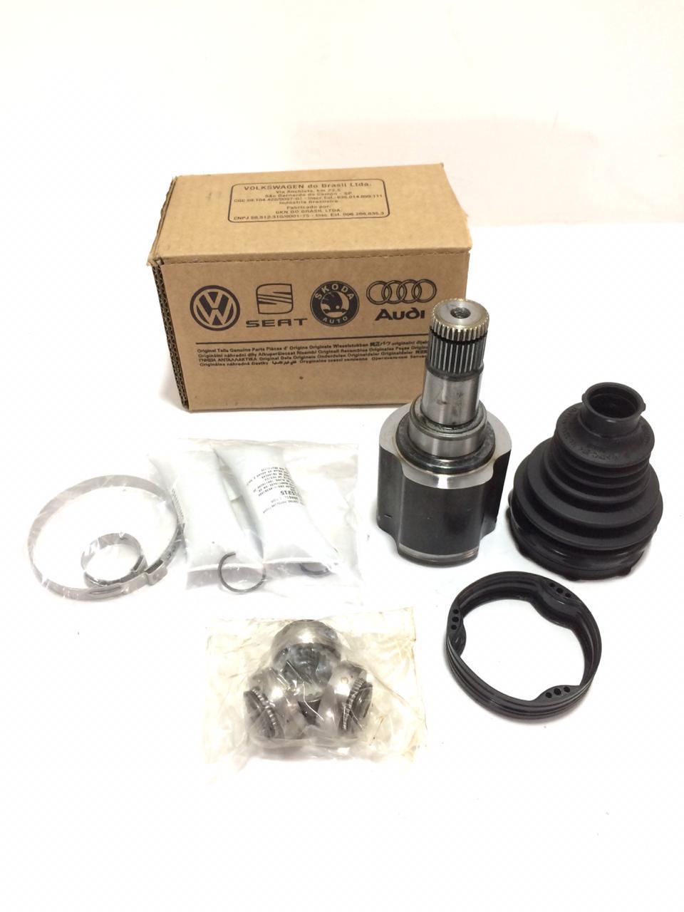 Junta Homocinética Volkswagen Polo Up! Virtus 1SB498103a