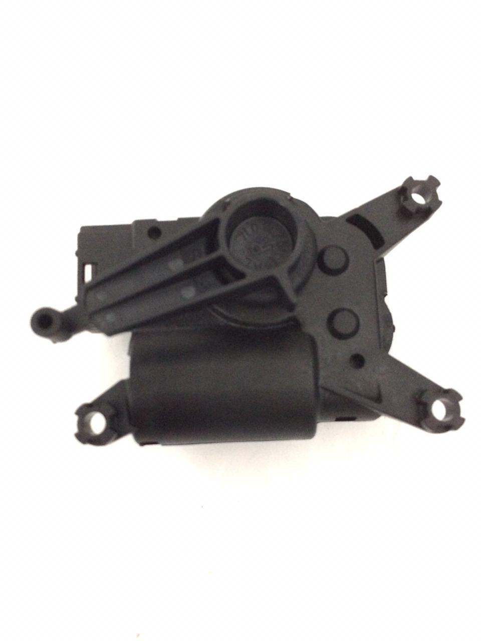 Motor de Ajuste Caixa de Ar Vw Amarok Touareg 7L0907511AL