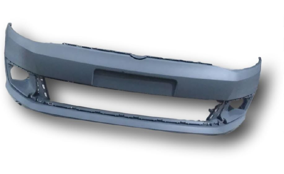Parachoque dianteiro Saveiro g6 VW 5U0807221KGRU