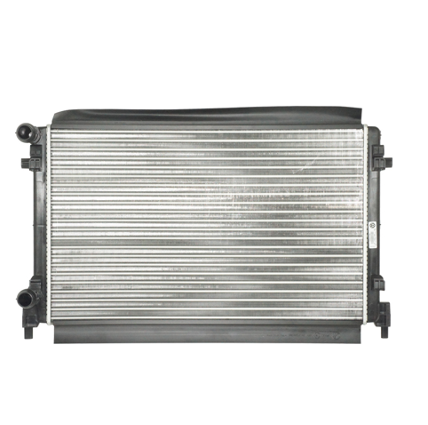 Radiador Agua VW T-COSS 2020 Virtus 2018 Polo 2018 2GB121253A