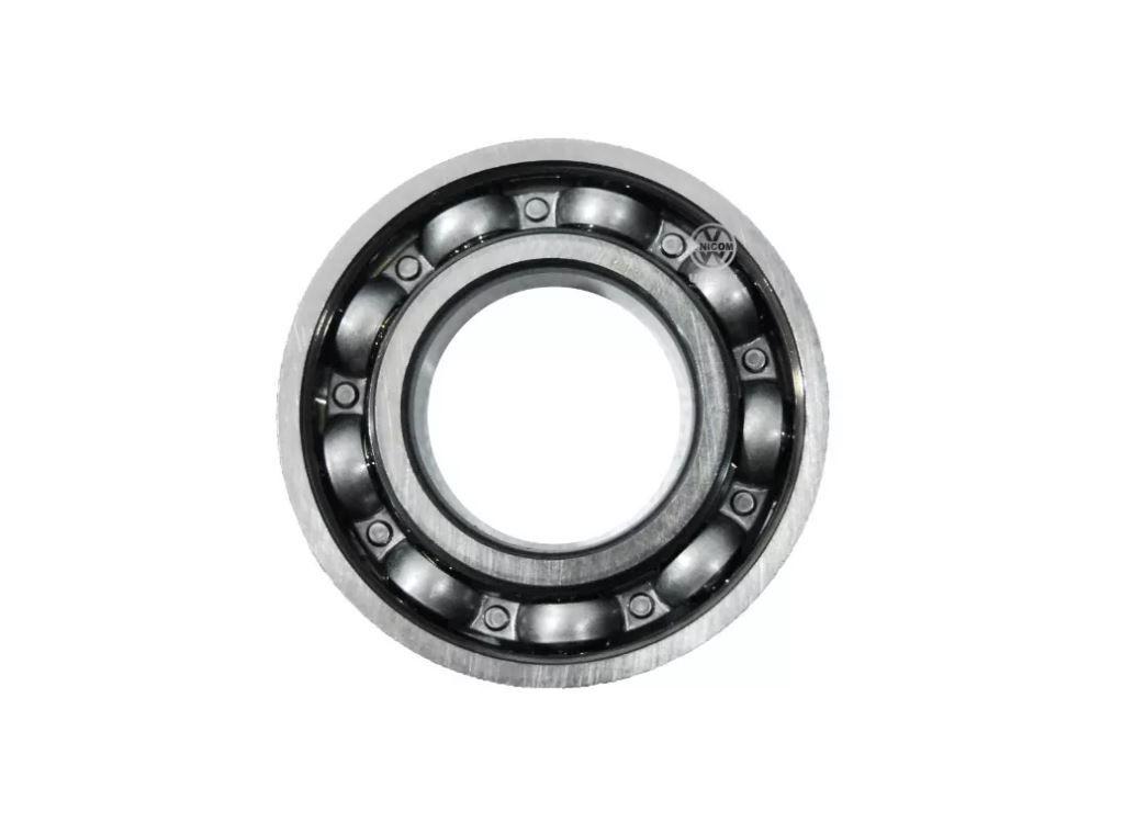 Rolamento roda traseiro interno kombi de 97/14 VW 211501287