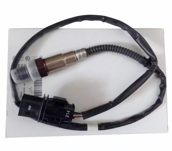 Sensor Lambda Amarok Motor 2.0 diesel 13-16 03l906262ab