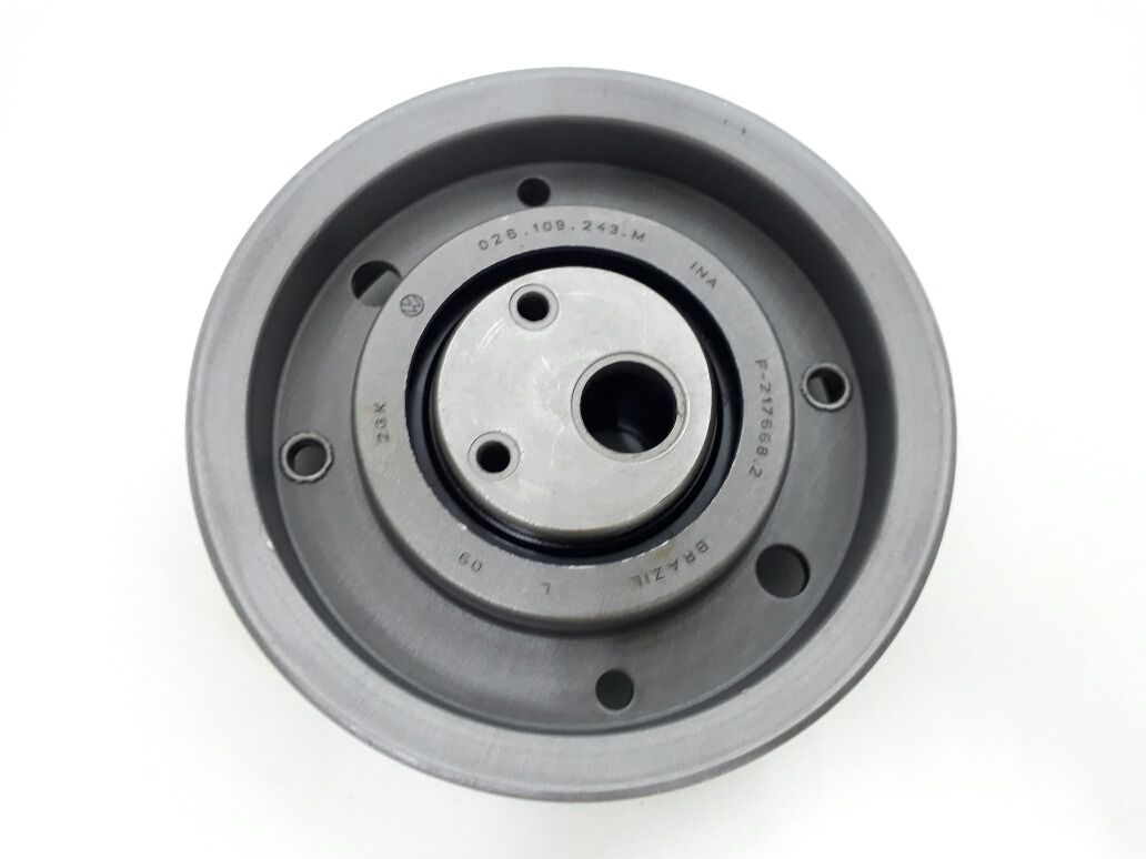 Tensor Da Correia Dentada VW Gol/parati/saveiro 026109243M