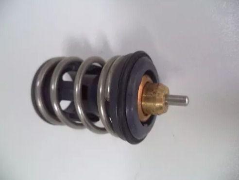 Válvula Termostática VW Fox Gol Saveiro 04E121113M