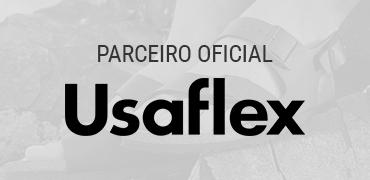 parceiro oficial usaflex