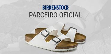 parceiro oficial birkenstock