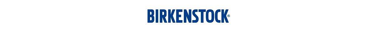 revendedor oficial birkenstock