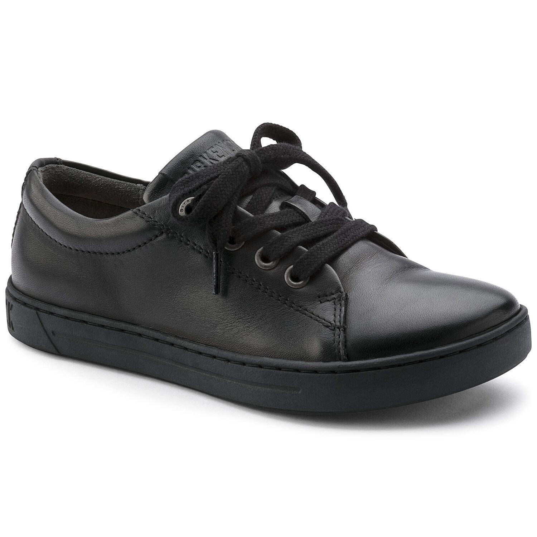 Birkenstock Arran Kids NL Black Regular EN
