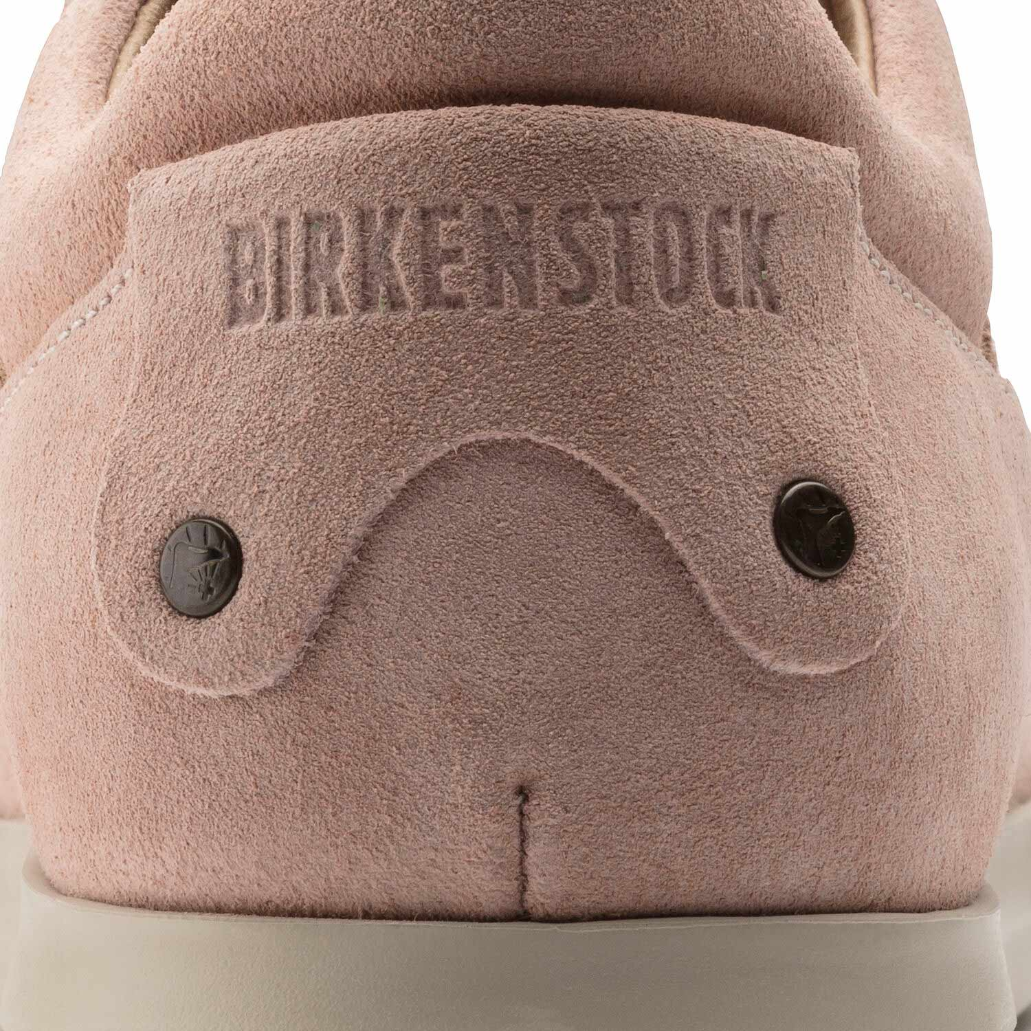 Birkenstock Cincinnati Women VL Rose Regular