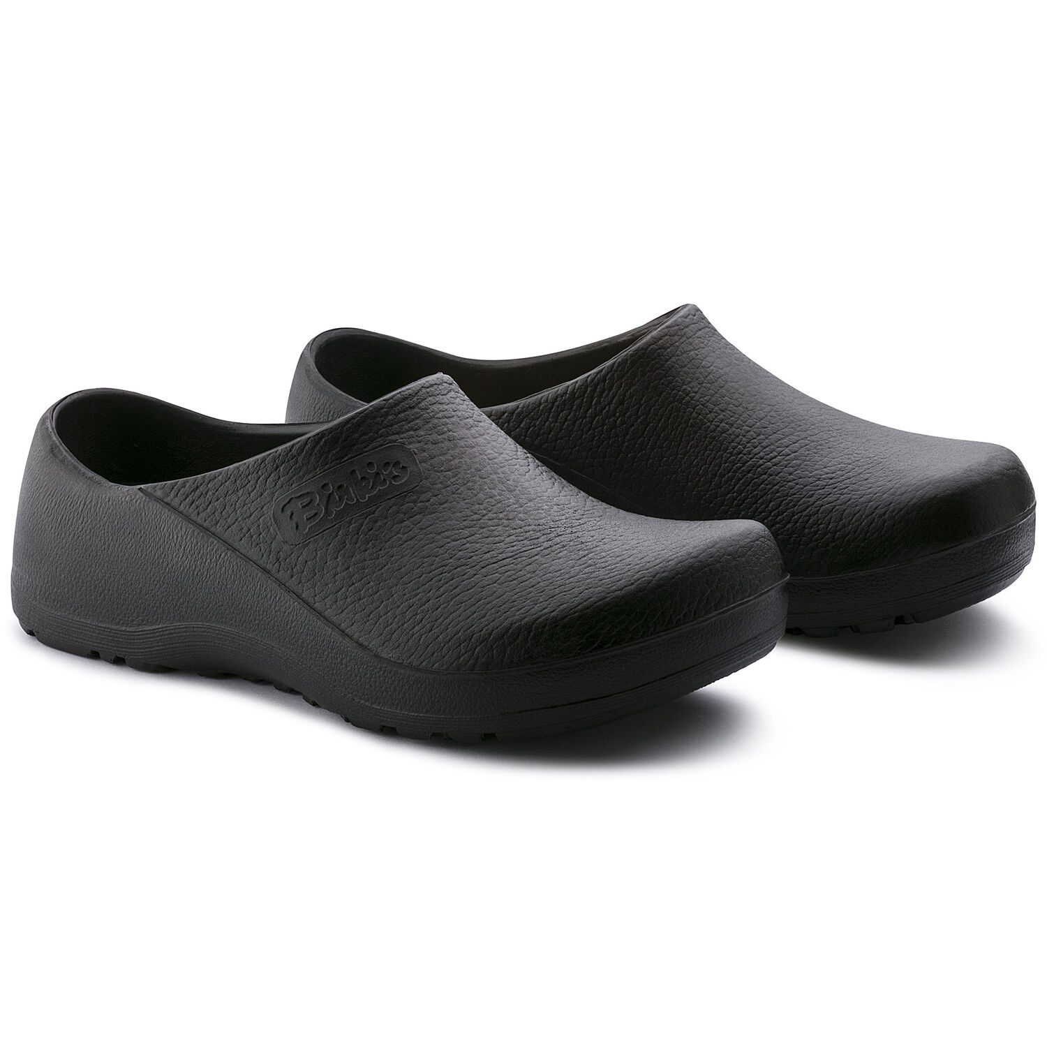 Birkenstock Profi Super Birki Regular
