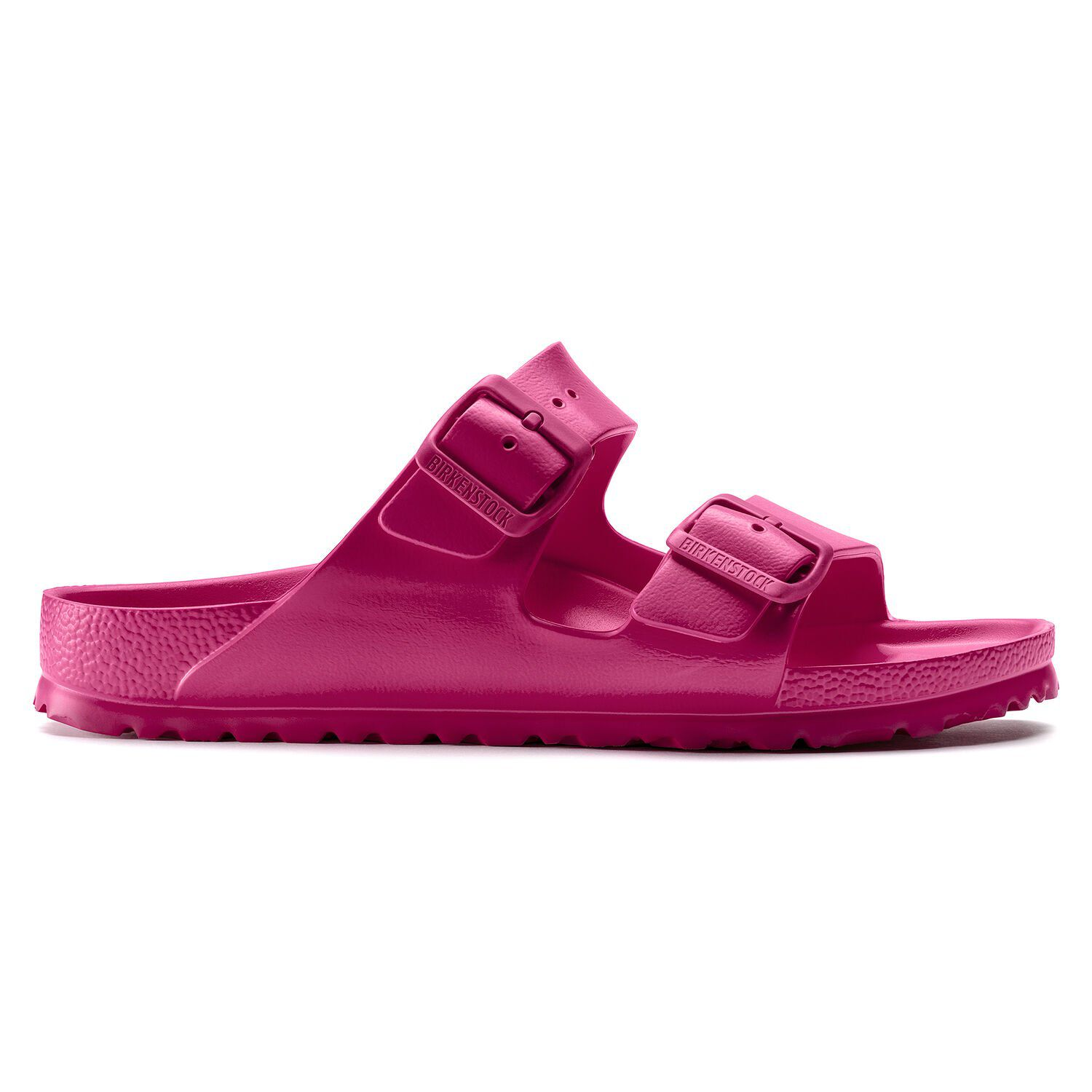 Birkenstock Sandália Arizona Eva Beetroot Purple Narrow