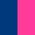 Marinho/Pink