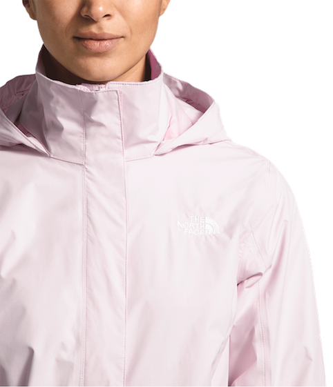 North Face Jaqueta Feminina Resolve 2
