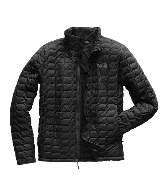 North Face Jaqueta Masculina Thermoball