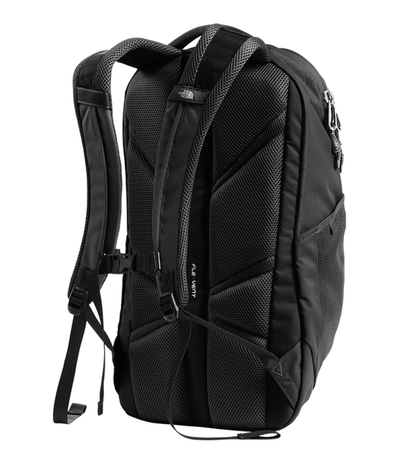 North Face Mochila Unissex Vault