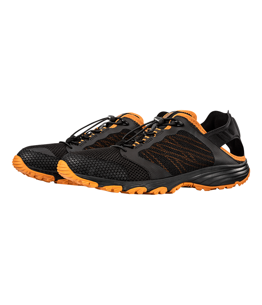 North Face Tênis Masculino Litewave Amphibious II