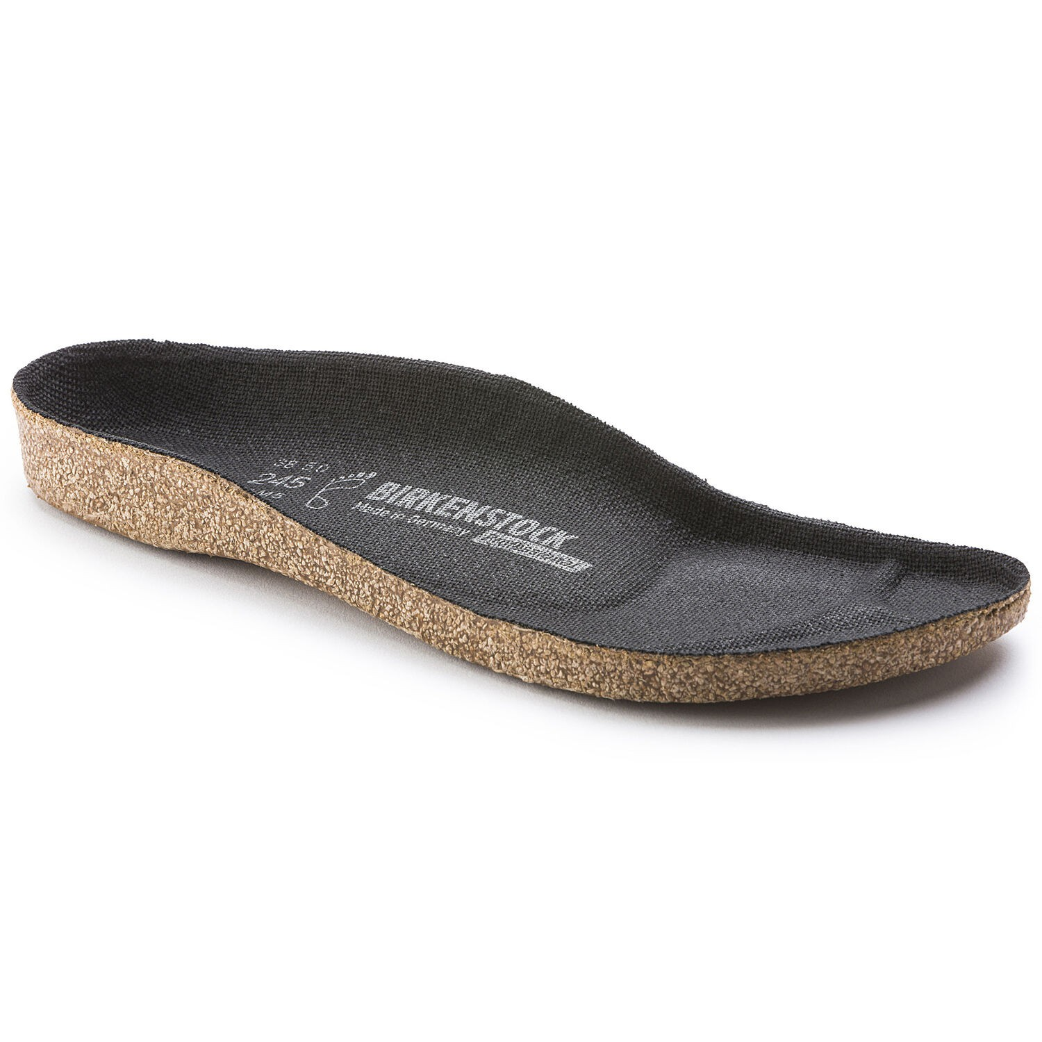 Birkenstock Replacement Footbed for Super Birki - Palmilha Reposição