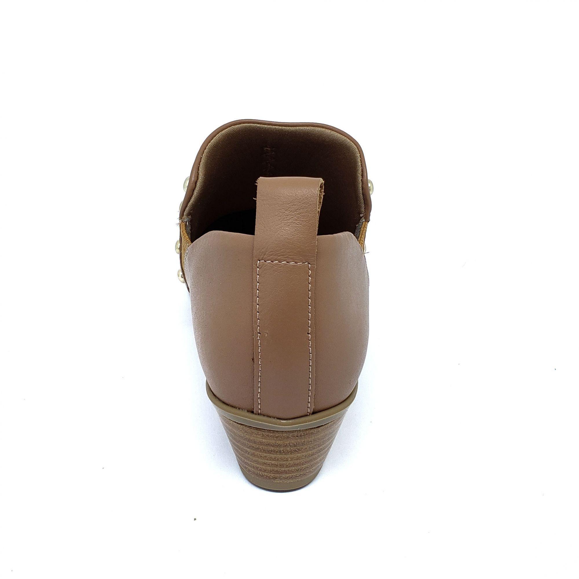 Usaflex Bota Western Extra Conforto Anatômica AB7804