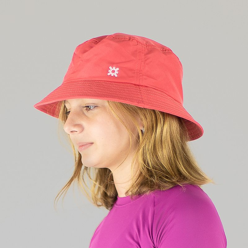 UV LINE Chapéu Basic Kids Infantil Melancia Proteção Solar