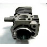CILINDRO EB500 - 9235450