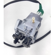 CARBURADOR COMPLETO B4T - 6500 GASOLINA BRANCO ORIGINAL 90303736