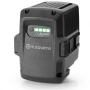 Bateria Profissional Husqvarna BLi200 5,2 Ah 36V