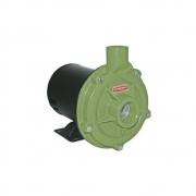 BOMBA CENTRIFUGA MONOFASICA COM CAPACITOR 1/2 RT137 SCHNEIDER - BC92S1B2M60