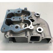 Cabeçote Motor Branco BD 10,0HP Diesel - 70301692