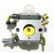 Carburador Completo Roçadeira Echo SRM4300