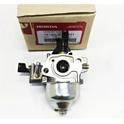 Carburador Motor Honda GX120 - 16100Z0S831
