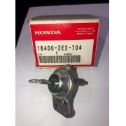 DIAFRAGMA HONDA - 16400ZE2704