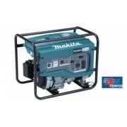 Gerador de Energia a Gasolina Makita EG382A 3,8 KVA Bivolt