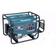 Gerador de Energia a Gasolina Makita EG712AE 7,1KVA - Bivolt