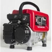 Gerador de Energia Honda EG1000 220V 1kva Portátil