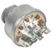Interruptor de Ignição PZ6090Fx/MZ5225 Husqvarna - 574455401