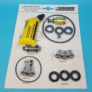 Kit Reparo Lavadoras Karcher Linha Profissional HD585 / 600 - 93022630