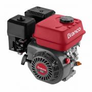 Motor Estacionário B4T-6.5H Branco 6,5cv P. Elétrica - 90500343