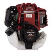Motor estacionário Honda GX25 1,0 HP 4 Tempos