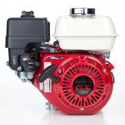 Motor Honda GX160 QX estacionário 5,5cv