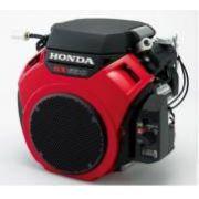 Motor Honda GX630QXF estacionário 22,0cv Sem Escapamento