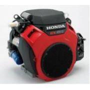 Motor Honda GX630QZB estacionário 22,0cv Com Escapamento