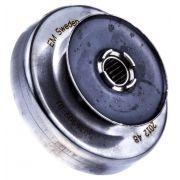 Pinhão da Corrente Motosserra 61 Husqvarna - 503650901