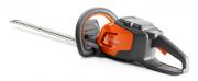 Podador de Cerca Viva a Bateria Husqvarna 115iHD45 36V - Não acompanha Bateria e Carregador