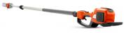 Podador de Galhos a Bateria Husqvarna 530IPT5 36V - NÃO ACOMPANHA BATEIRA E CARREGADOR